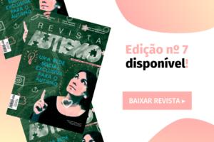Revista Autismo Ed.7