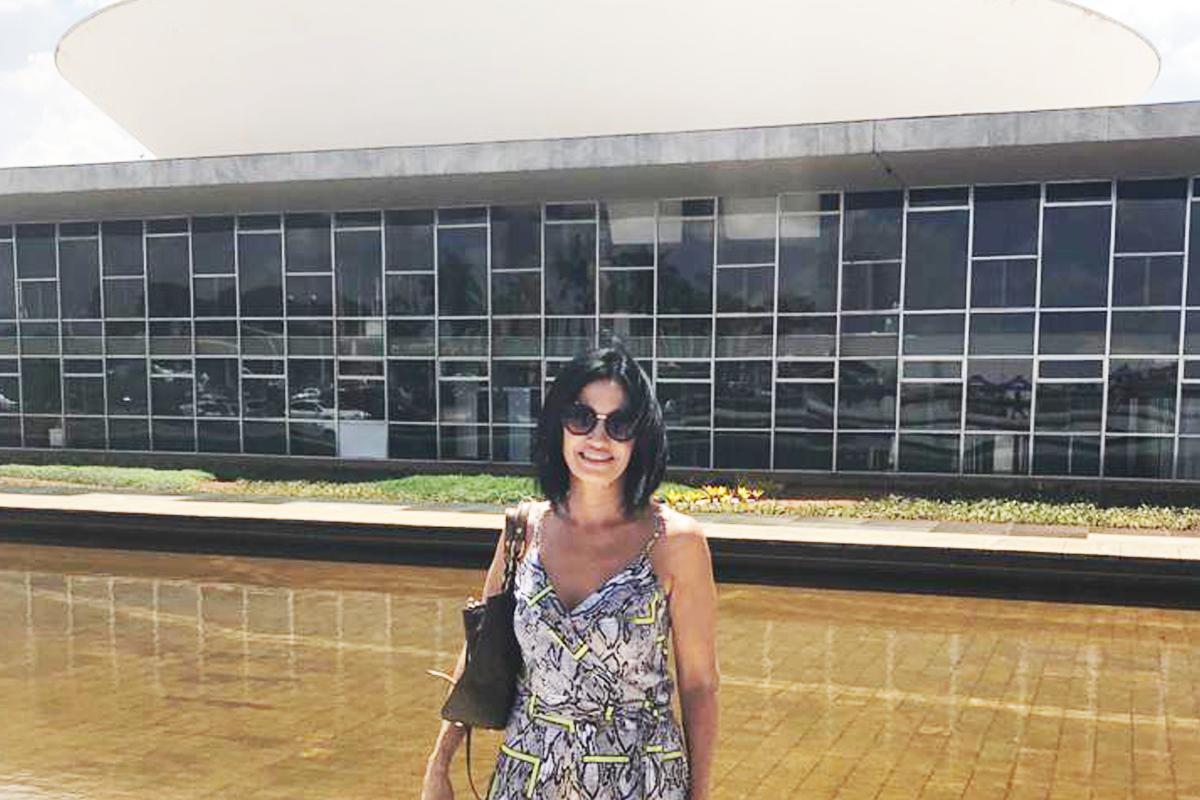 autismo no brasil andréa bussade em brasília
