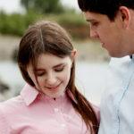 autismo relacionamento amoroso