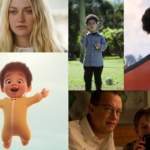 filmes sobre autismo onde assistir netflix, prime video, disney plus e hbo