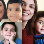 recusa alimentar autismo