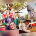 autismo apoio familiar